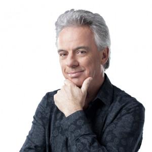 Image of Bob McDonald