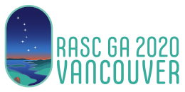 RASC General Assembly 2020