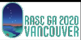 RASC General Assembly 2020