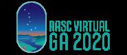 RASC Virtual General Assembly 2020